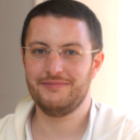 Rabbin David Touboul