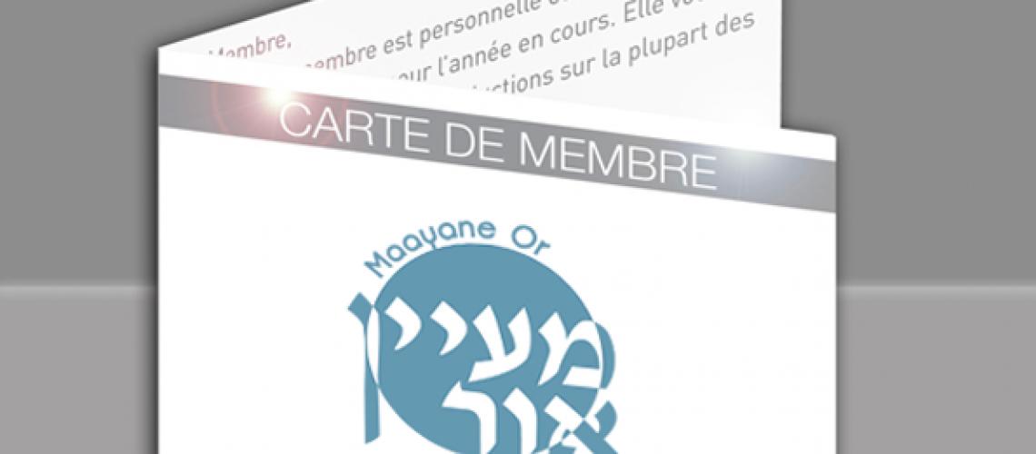 carte-membre-2021